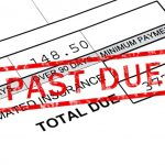 North Georgia Small Business Debt Collection
