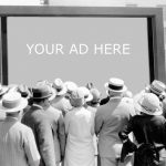 Effective Advertising: How To Find It In North Georgia