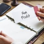 North Georgia Non-Profits Taxes – 10 Important Year-End Steps