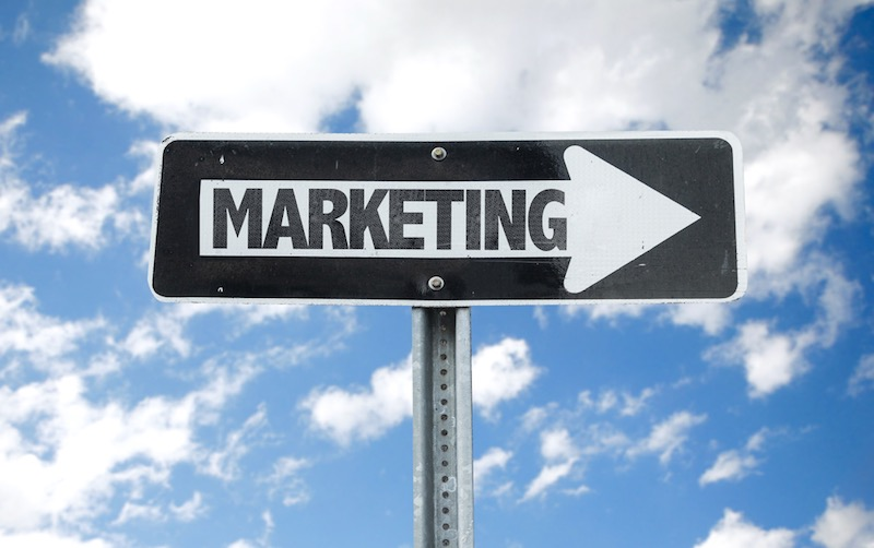 5 Effective Marketing Tips For Your North Georgia Small Business