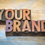 Build A Brand In North Georgia And Do It Well