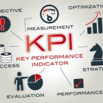 Key Performance Indicators (KPI's) for Your North Georgia Business Work Goals in 2018