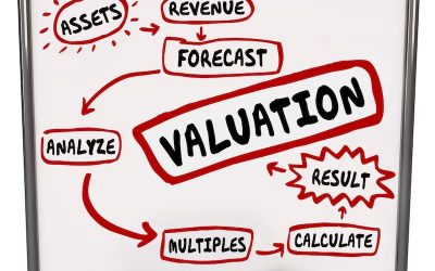 The Most Important Factor in North Georgia Small Business Valuation
