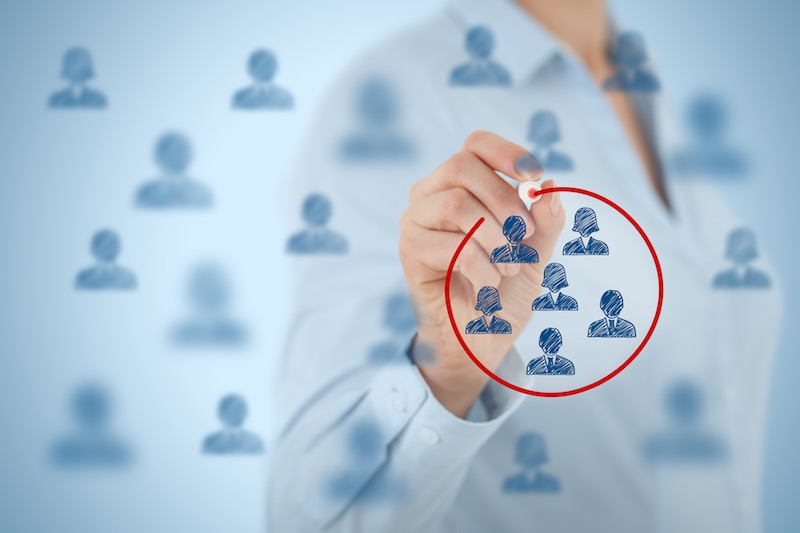 Develop Your North Georgia Target Client With These 7 Important Traits