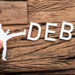 How To Eliminate Bad Business Debt In Your North Georgia Small Business