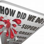 2018 Tax Season Reflections From A North Georgia Tax Professional