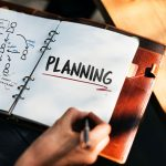 Six Underlying Needs For Effective Small Business Planning In North Georgia