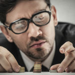 Strategizing Your North Georgia Business's Cash Flow Plan For 2019