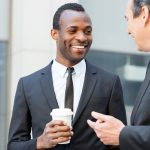 The Simple 'Why' For North Georgia Businesses To Consider Professional Mentoring