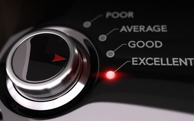Four Key Steps For Effective Customer Care By Curtis Collins