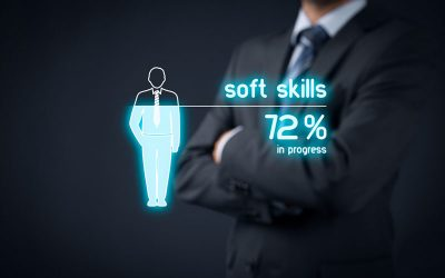 Why Soft Skills Are The Future For The North Georgia Workforce