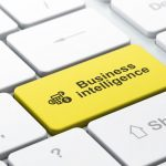 The Business Intelligence You Don't Know That You Need For Your North Georgia Company