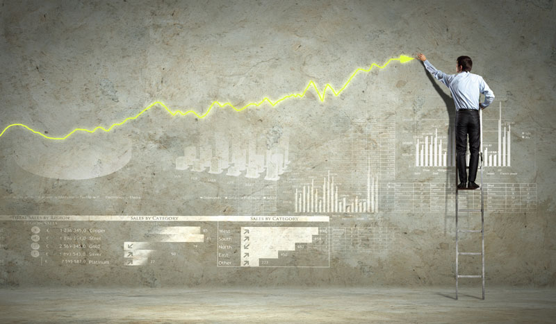 Marketing Tactics that Lead to Business Growth, by Curtis Collins