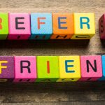Three Guidelines for Developing a Successful Referral Network For Your North Georgia Business