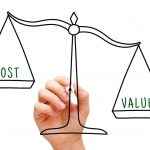 Does Your Cost Structure Match Your North Georgia Company's Value
