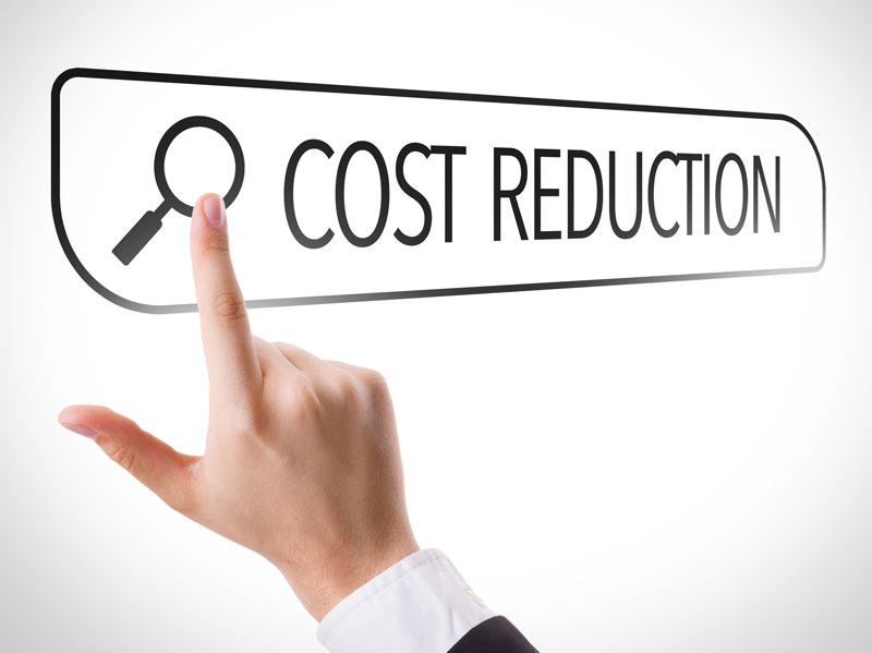 Three Overlooked Ways To Control Costs In Your North Georgia Business