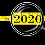 How ASA Accounting & Tax Services Plans to Make 2020 Our Best Year Ever