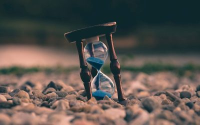 Hey North Georgia Business Owners, Do You Understand The Value of Time?