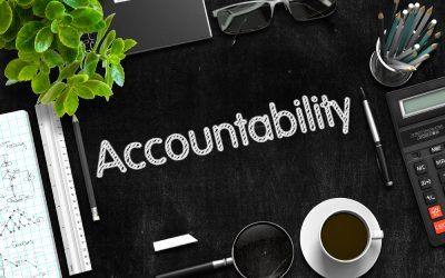 Measuring Key Numbers In Your North Georgia Business And Developing Accountability